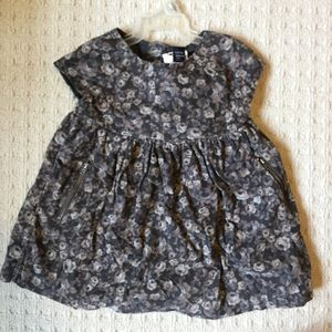 Baby Gap dress 2T